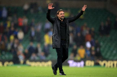 Norwich City v Leicester City preview: Team news, kick off time, predicted line-ups, ones to watch and how to watch
