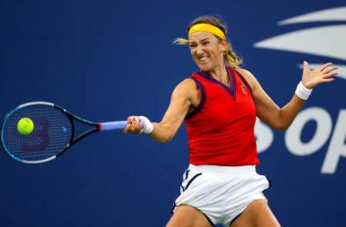 US Open third round preview: Victoria Azarenka vs Garbine Muguruza