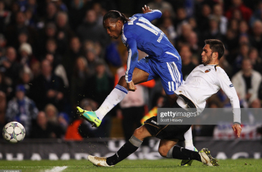 Chelsea vs Valencia preview: Blues look to begin return with three points