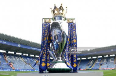 Four Years On: How Leicester City's title win remains football's greatest miracle