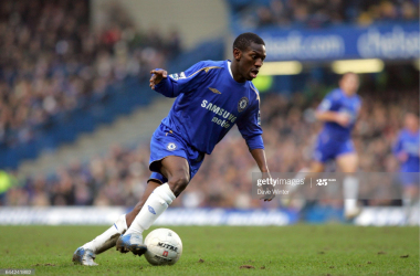 Former Blue backs Chelsea to win Premier League next season