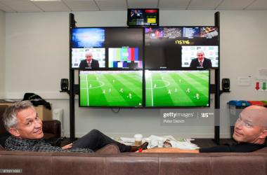 Premier League set for terrestrial bow