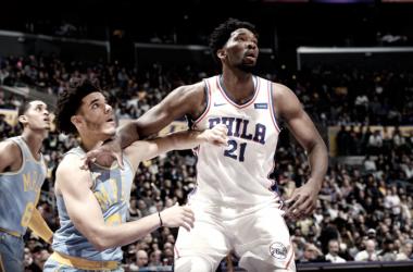 NBA.com/Sixers