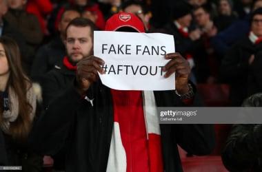Opinion: Is AFTV killing Arsenal Football Club?