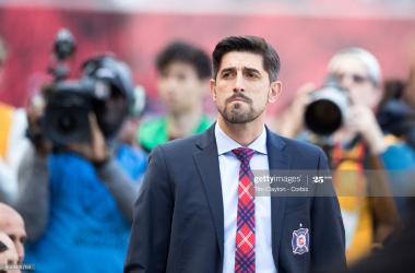 Reading FC: Why hiring Veljko Paunovic is a mistake