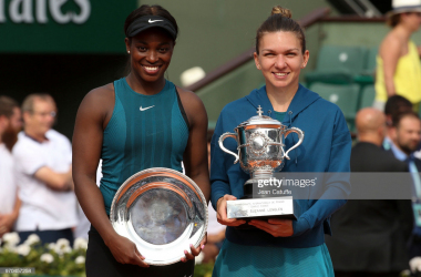 French Open: 2019 Women's singles preview and predictions