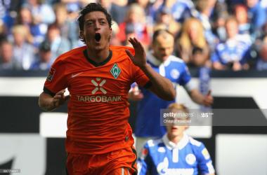 Werder Bremen: Five potential summer signings