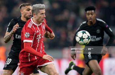 Paris Saint-Germain vs Bayern Munich Champions League final preview - Who will hoist club football's most prestigious trophy?