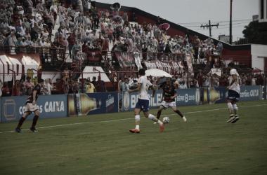 (Foto: Divulgação/ Atlético-GO)