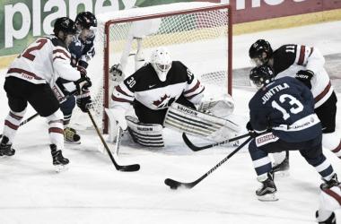 Opciones para el hockey en los JJOO | demandnewspaper.com