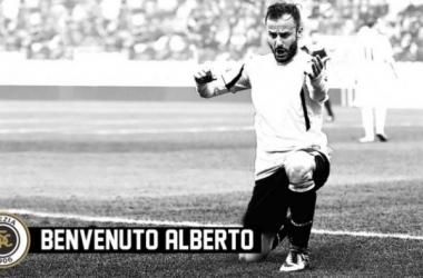 UFFICIALE: Alberto Gilardino allo Spezia