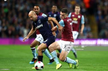 West Ham United vs Aston Villa Preview: Fight or Top Flight