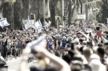 Previa Giro de Italia 2018: 4ª etapa, Catania – Caltagirone