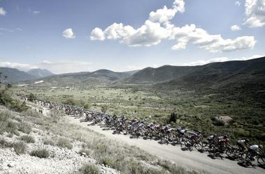 Previa 11ª etapa Giro de Italia: Assisi - Osimo