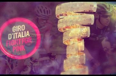 Giro de Itália 2015/Fight for Pink: contendedores, destaques e análises