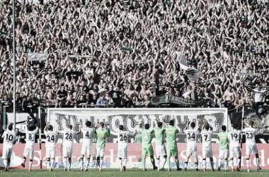 Imagen: Bundesliga.de