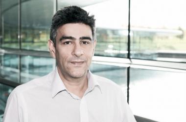 """Peter Prodromou quiere """"replicar"""" la relación de Red Bull con Renault"""