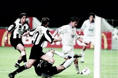 Quase duas décadas depois, Juventus e Real Madrid reeditam final da Champions League