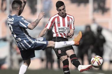 Previa Godoy Cruz vs Estudiantes (LP): Por la recuperación