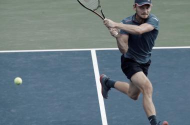 Foto vía: B / R Tennis.