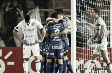 Foto: Info Atlético.