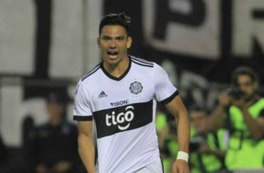 Foto: Fútbol Total