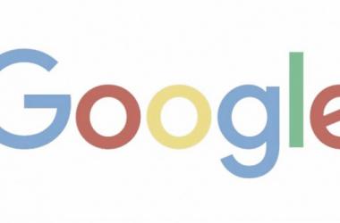 El buscador ya ha comenzado a publicar sus listas de términos más buscados en 2015. Foto (sin efecto): Gizmodo.