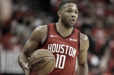 via: Rockets.