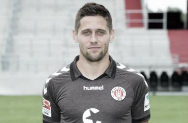 Michael Görlitz set to become Bielefeld's new winger?