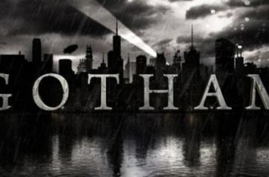 'Gotham', la nueva apuesta de Fox