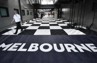 Com suspeita de coronavírus, funcionários da Haas e McLaren ficam de quarenta em Melbourne