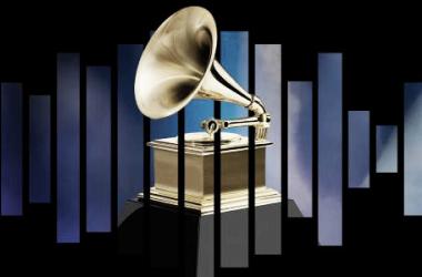 Se hace oficial la lista de nominados para los Grammy 2019 / Fuente: Twitter oficial Grammys (@RecordingAcad)