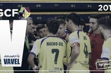 Anuario VAVEL 2017: Gran Canaria FS, marcados por el cambio en la plantilla