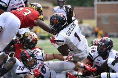 2015 FCS Playoffs Semifinal Preview And Predictions