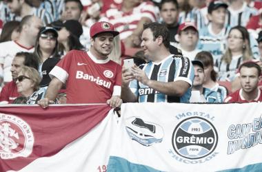Top 10: melhores mandantes do Brasileirão Série A desde 2006
