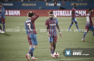 Previa Athletic Club-FC Barcelona: Duelo de históricos en San Mamés