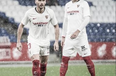 Previa Mallorca vs Sevilla: tres puntos decisivos