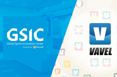 VAVEL, nuevo socio del Global Sports Innovation Center powered by Microsoft