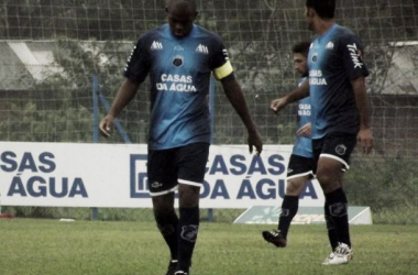 Foto: Fernando Júnior/SERC Guarani