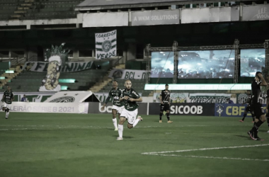 Foto: Celso Congilio/Guarani
