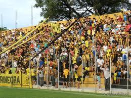 Palau sigue dando puntos a Guaraní