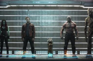 ´Guardianes de la Galaxia' es la acertada apuesta de Marvel para este verano en el cine. (Foto (sin efecto): eldia).