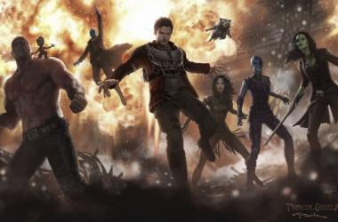Foto: IGN.com