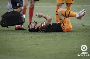 Análisis post partido: el Sevilla deja al Valencia en la nada más absoluta