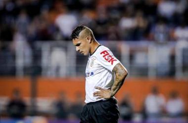 Corinthians enfrenta Grêmio mirando evitar recorde negativo no Pacaembu