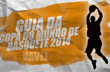 Copa do Mundo de Basquete tem início neste sábado (Foto: VAVEL.com)