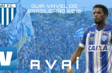 Arte: Arianna Lacerda/VAVEL Brasil