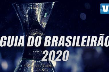 #BrasileirãoNaVAVEL: Guia do Campeonato Brasileiro 2020