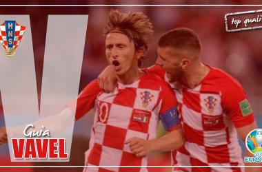 Guía VAVEL Croacia: el reencuentro con las competiciones nacionales