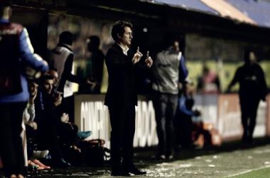 Foto: Pagina Oficial Boca Juniors